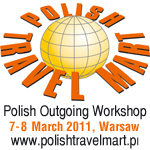 Polish Travel Mart 2011